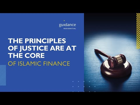 Principles of justice banner image