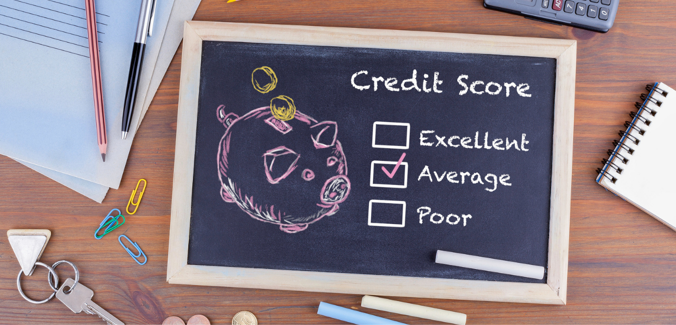 Solved: Could Mortgage Pre-Approval Hurt Your Credit Score?